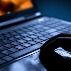 Neden Düzenli Olarak Porno İzlemememiz Gerektiğine Dair Bilimsel Tabanlı Bir Yazı