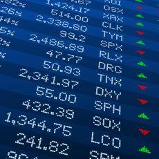 İstikrarlı Şekilde Piyasanın Üzerinde Gelir Elde Edemezsiniz Diyen Tez: Etkin Piyasalar Hipotezi
