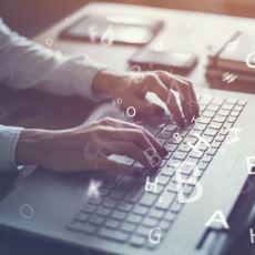 Kod Yazmaya Başlayacaklara Tavsiyeler