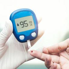 """Efsane Çizgi Film """"Vücudumuzu Tanıyalım"""" Tadında Bir Anlatımla: Diyabet Nedir?"""