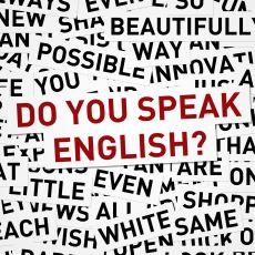 Ana Dili İngilizce Olanlardan İngilizce Öğrenmeye Başlayacaklara Tavsiyeler