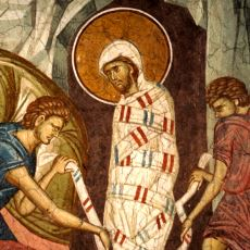 Beyin Ölümü Gerçekleşen Kişinin Yaşıyor Gibi Hareket Etmesi: Lazarus Refleksi