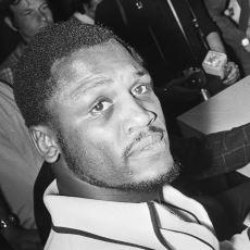 Muhammed Ali ile Birlikte Tarihin En İyi Boksörlerinden Biri: Joe Frazier