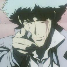 Hafızalara Kazınmış Efsane Anime Müzikleri