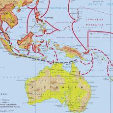 II. Dünya Savaşı İçin Planlanan Ama Hayata Geçirilemeyen Çılgın Planlar