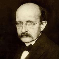 Kuantum Fiziğinin Babası ve İnandığı Değerlerden Oğlu İçin Bile Vazgeçmeyen Deha: Max Planck