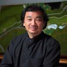 Felaketzedelere Yardımları ve Eşsiz Tasarımlarıyla Çok Büyük Bir Mimar: Shigeru Ban