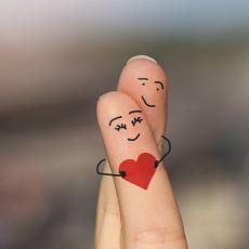 Filozof Søren Kierkegaard'ın Tarifiyle: Sağlıklı İkili İlişkiler Nasıl Olmalı?