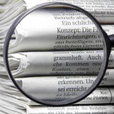 İnsanları Başlangıç Sırasında Almanca'dan Soğutan Artikellerin Mantığı