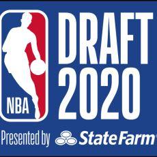 2020 NBA Draft'ında Hangi Oyuncuların, Hangi Sıradan Seçilmesi Bekleniyor?