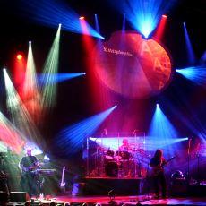 Müzikte Adeta Üst Çıtayı Temsil Eden Pink Floyd Hakkında Nadide Bilgiler