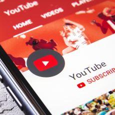 YouTube'da Neden En İyi Videolara Bile Dislike Atanlar Oluyor?