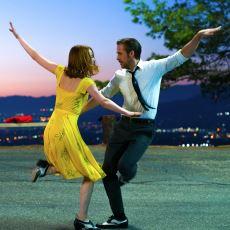La La Land Filminden Hangi Alanda Kahraman Olmak İstediğimizle İlgili Güzel Bir Detay
