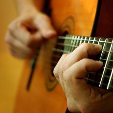 Klasik Gitar Alacaklara Tavsiyeler