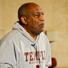 Tecavüzden Yargılanan Bill Cosby, Suçunu İtiraf Etmesine Rağmen Neden Serbest Bırakıldı?