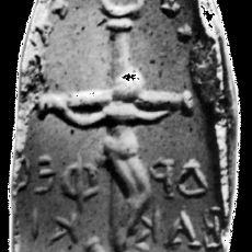 Hristiyanlığın Doğumuyla da Bağdaştırılan Antik Çağ'ın Büyük Gizemlerinden: Orpheus Tılsımı