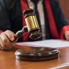 Davada Avukatsız Savunma Yapılır mı?