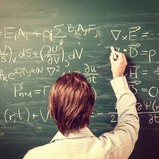 Hiçbir Fizik Formülünün Sonsuza Kadar Geçerli Olmayabileceği İhtimali