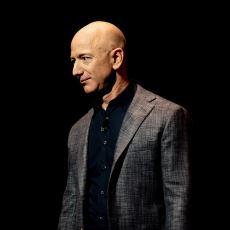 CEO'luktan Ayrılacak Olan Jeff Bezos'un Son Mektubundan Çıkarılacak Dersler