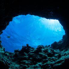 1500'lü Yllardan Günümüze Derin Deniz Keşifleri Tarihi