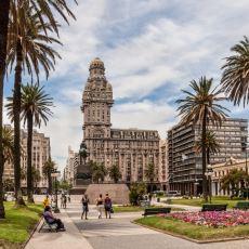 Ziyaret Edenlerin Bir Parçasını Bıraktığı Hayallerin Ülkesi: Uruguay