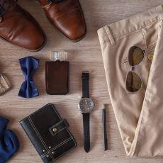 Püf Noktalarıyla Birlikte: Erkekler İçin Smart Casual Tarzına Kapsamlı Bir Giriş Rehberi