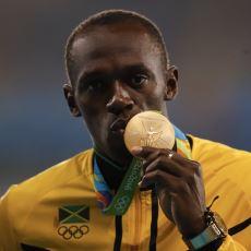 Olimpiyat Altın Madalyasının Değeri Ne Kadar?