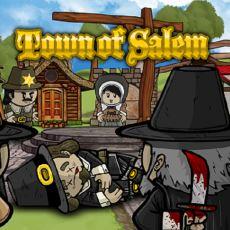 Town of Salem'de Kullanılabilecek Taktikler ve Oyundaki Rollerin Açıklamaları