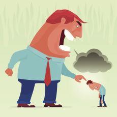 Yöneticinin İş Yerindeki Liderliğini Perçinlemesi İçin Elzem Konu: Etkin Dinleme