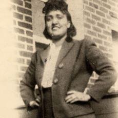 1951'de Ölmesine Rağmen Hücreleri Hala Yaşayan Amerikalı: Henrietta Lacks