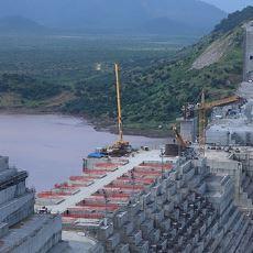 Mısır ve Etiyopya Arasında Krize Sebep Olan Rönesans Barajı Mevzusu Neyin Nesidir?