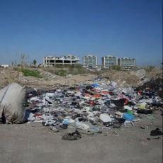 İngiltere'nin Plastik Çöpleri Neden Adana'da Yakılıyor?