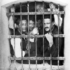Nazım Hikmet'in Zamanında Cezaevi Müfettişine Verdiği Tarihi Cevap