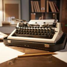 Senaryo Yazmak İsteyenler İçin Gerek Teknik Gerek Sektör Olarak Bilinmesi Gerekenler
