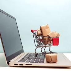 Şahıs Şirketi Kurarak E-Ticarete Atılan Birinin Size Yardımcı Olabilecek Tecrübeleri