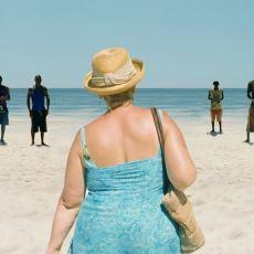 Afrika Ülkelerine Seks Turizmi İçin Giden Avrupalı Kadınlar