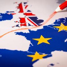 Brexit Sonucu, Birleşik Krallık ve AB Arasında Hangi Değişiklikler Olacak?