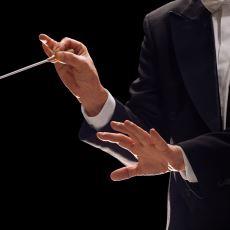 Klasik Müzik Hakkında Doğru Sanılan 9 Kusurlu Hareket