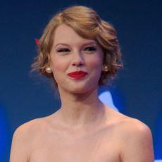 Taylor Swift'in 63. Grammy Ödülleri'nde Aldığı 6 Adaylığın Analizi