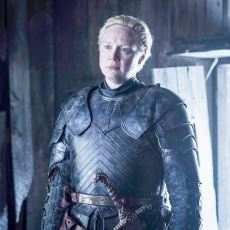 Game Of Thrones'un Heyecan Dolu 6. Sezon 4. Bölümünün İncelemesi