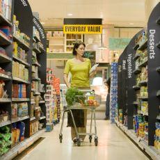 Birleşik Krallık'ta Yaşayan Türkler İçin Memleket Yemekleri Alışveriş Rehberi