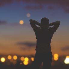 Akıl Sağlığını Korumak İçin Ara Sıra Yapılması Gereken Eylem: Gündemle Hiç İlgilenmemek