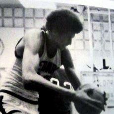 1984 NBA Draft'ında Michael Jordan'ın Önünden Seçilen Skandal Oyuncu: Sam Bowie