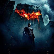 Batman Serisinin En İyilerinden The Dark Knight Hakkında Bilinmeyenler
