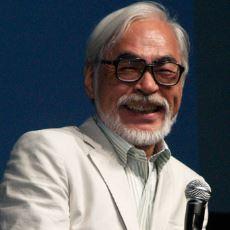 Hayao Miyazaki, Neden Kubrick ve Bergman Gibi Yönetmenlerle Aynı Klasmanda Olabilecek Kadar İyi?