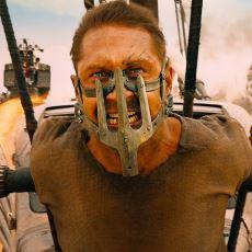 Mad Max: Fury Road, Günümüzün Kurak Sinema Ortamı İçinde Abartılan Bir Film miydi?