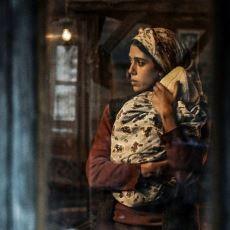Kız Kardeşler Filmi, Neden Yakın Dönem Türk Sineması İçinde Değerli İşlerden Biri?