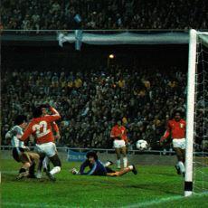 Büyük Şampiyonalarda Şikenin Atası Kabul Edilen Olay: 1978 Arjantin - Peru Maçı