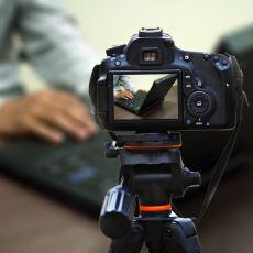 Yazılımcı Adayları İçin YouTube'da Reklamsız Olarak İzleyebileceğiniz Eğitim Videoları