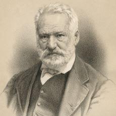 Victor Hugo'nun Ne Denli Saygın Bir İnsan Olduğunun İspatı Niteliğinde Sayılabilecek Bir İltifat Hikayesi